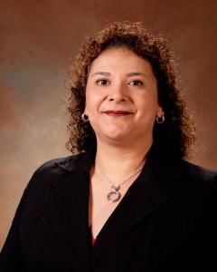 Christine C