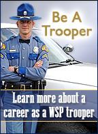 trooper_ad_new