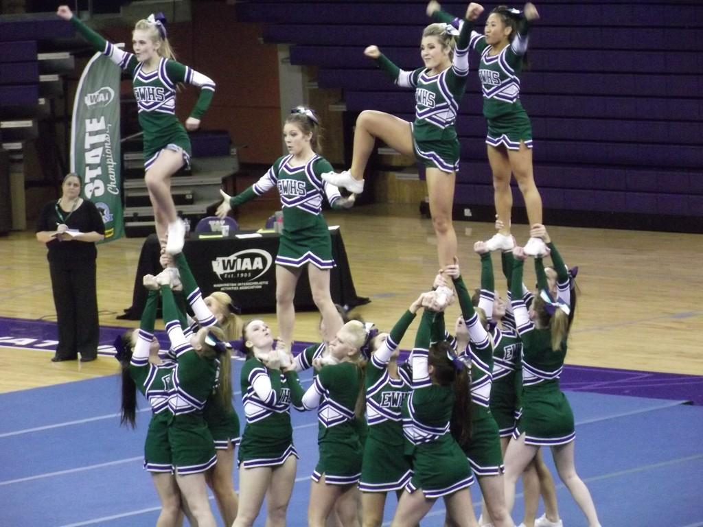 2014 WIAA State Cheerleader Championships, Feb. 1 043