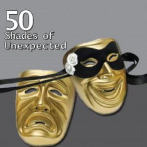 50 Shades Edcc jPeg