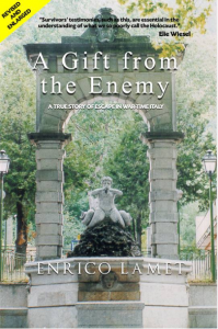 A-Gift-from-the-Enemy