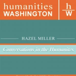 Hazel Miller Conversations
