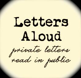 Letters Aloud_logo