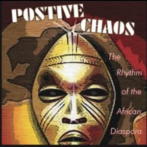 Positive Chaos jPeg