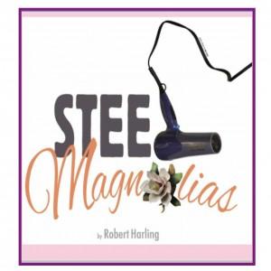Steel Magnolias jPeg4