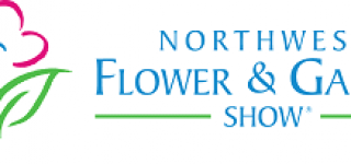 Edmonds represented in Northwest Flower & Garden Shown Feb. 5-9