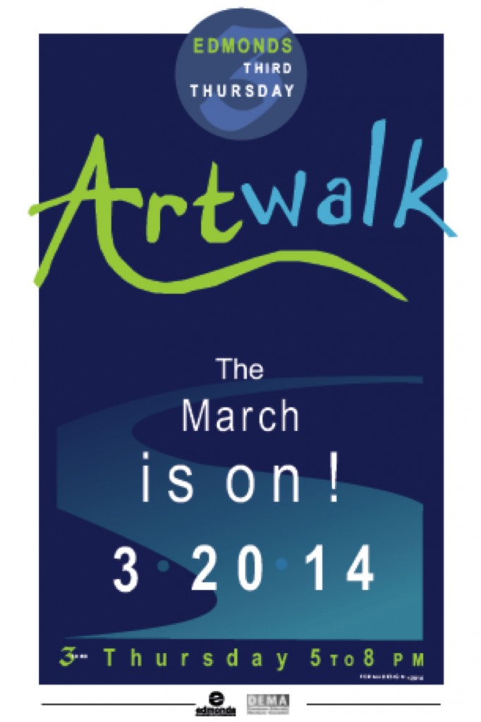 ARTwalk NEW Mar 2014