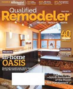 Qualified_Remodeler_March_2014 (2)