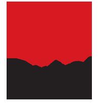 main_logo_vertical