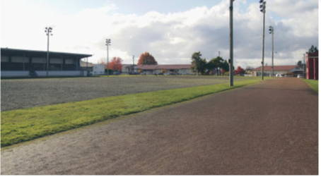 The council will consider support for a grant request that could help the city purchase the Civic Center playfield, which is currently leased from the Edmonds School District.