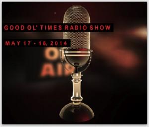 DRIFTWOOD RadioTimes