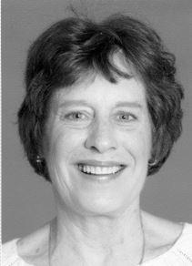 Diane Duca