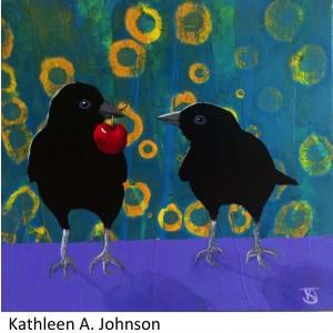 Kathleen A Johnson jPeg
