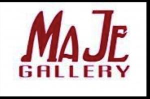 MaJe Gallery jPeg