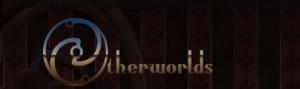 OtherWorlds Punk jPeg