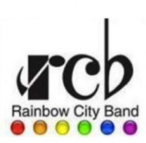 Rainbow city band
