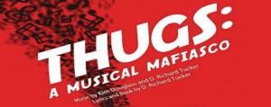 Thugs Musical jPeg