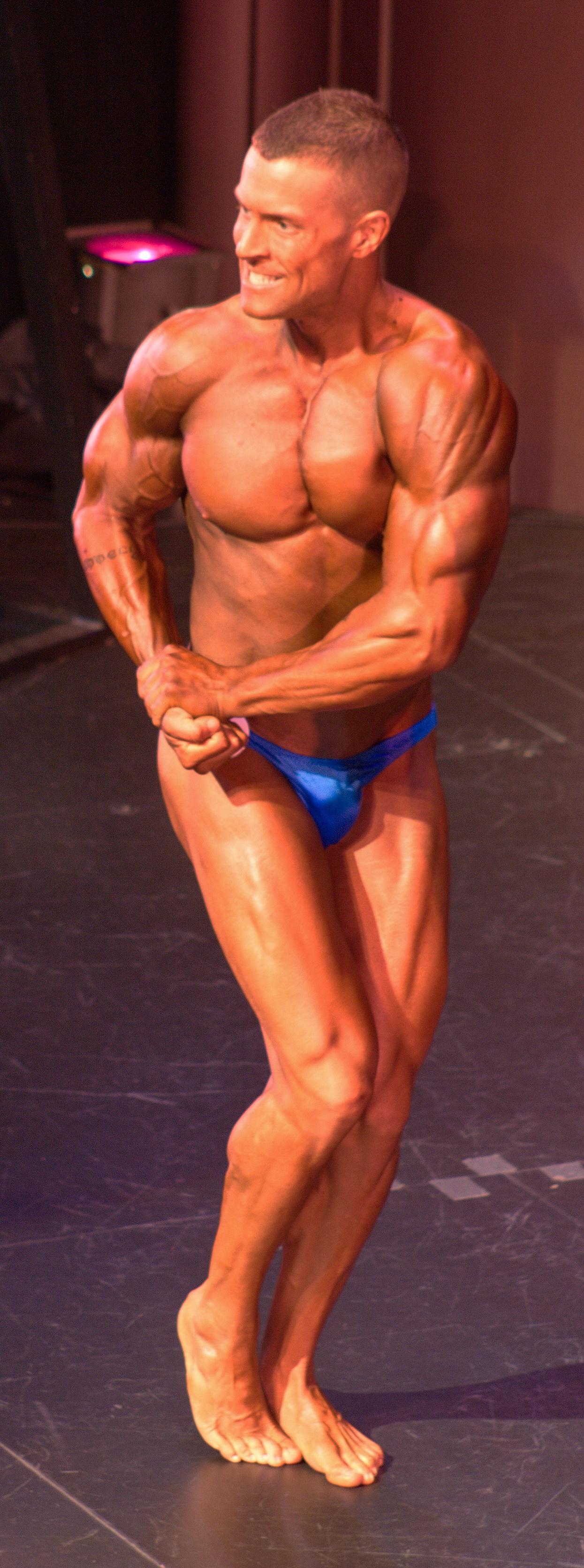 bodybuilding-5
