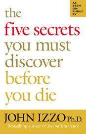 five secrets v