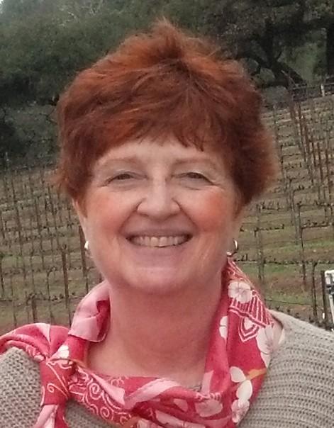 Kathy Passage
