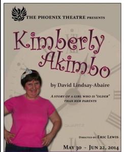 5 _Kimberly A ~ Phoenix