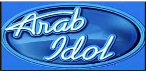 Arab Idol jPeg