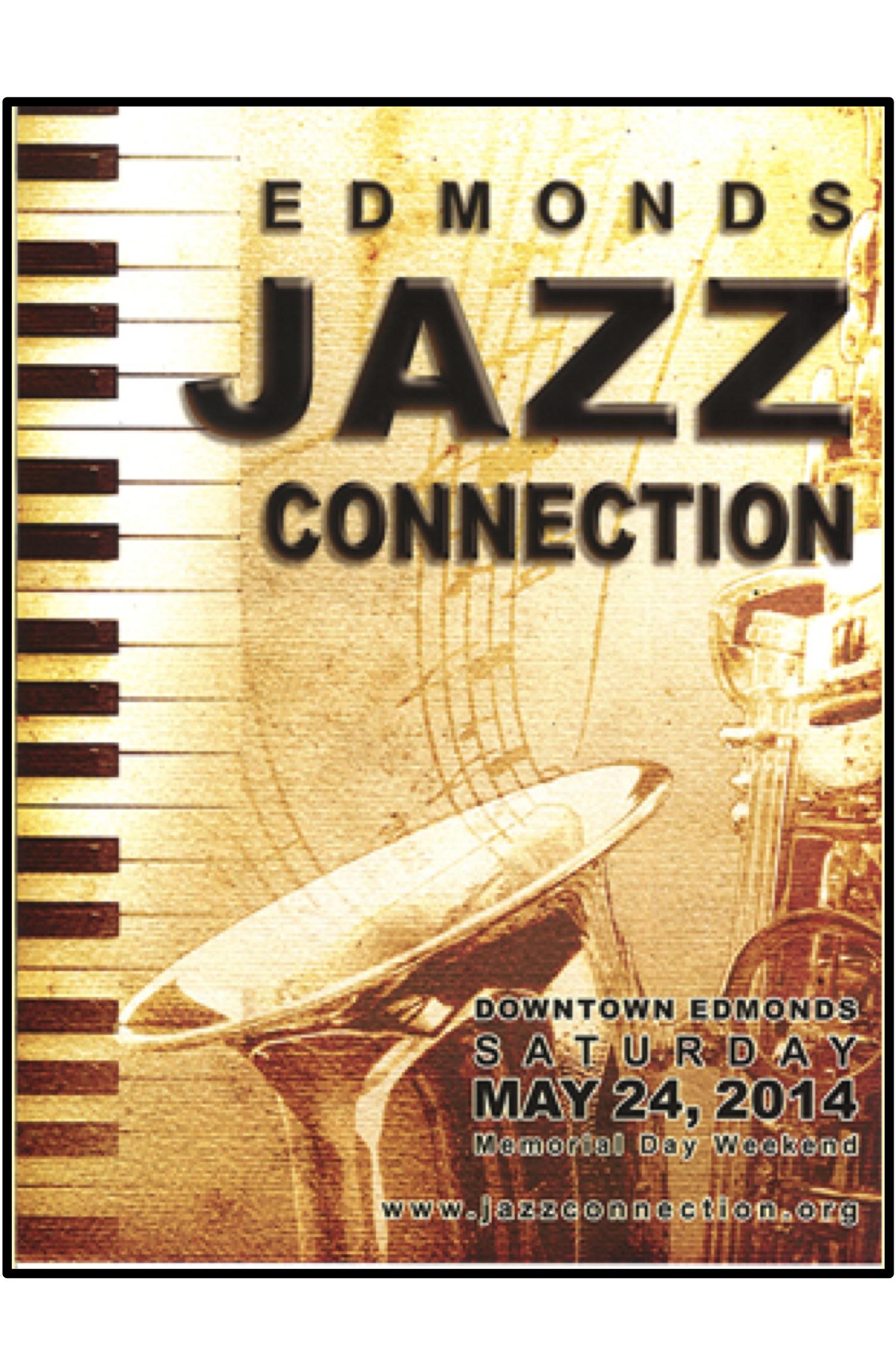 Jazz jPeg