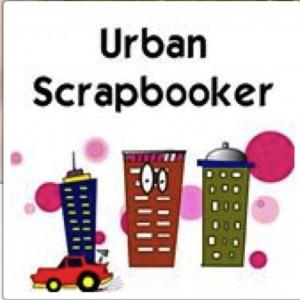 Urban Scrapbooker jPeg