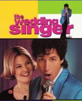 """Meadowdale Players present a musical based on the movie, """"The Wedding Singer."""""""