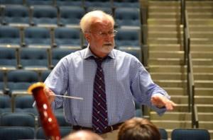 earling conducting