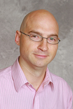 Greg Urban