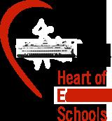 hoesd-logo1