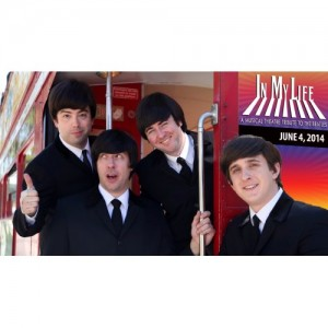 my-life-musical-theatre-tribute-beatles-43