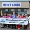 Senior Center Thrift Store Carson City Nv
