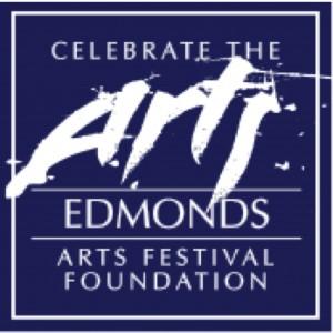 Arts Festival Foundation jPeg
