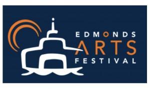 Edmonds Art Fest jPEG