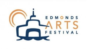 Edmonds Arts Festival kicks off with The pARTy -- and a preview!