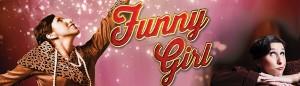 Funny-Girl-banner