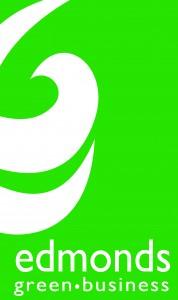 GreenBusiness_Logomaster_print_600