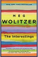 Wolitzer