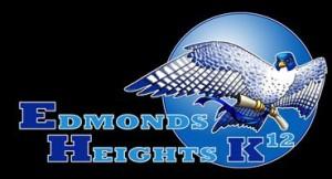 edmonds heights