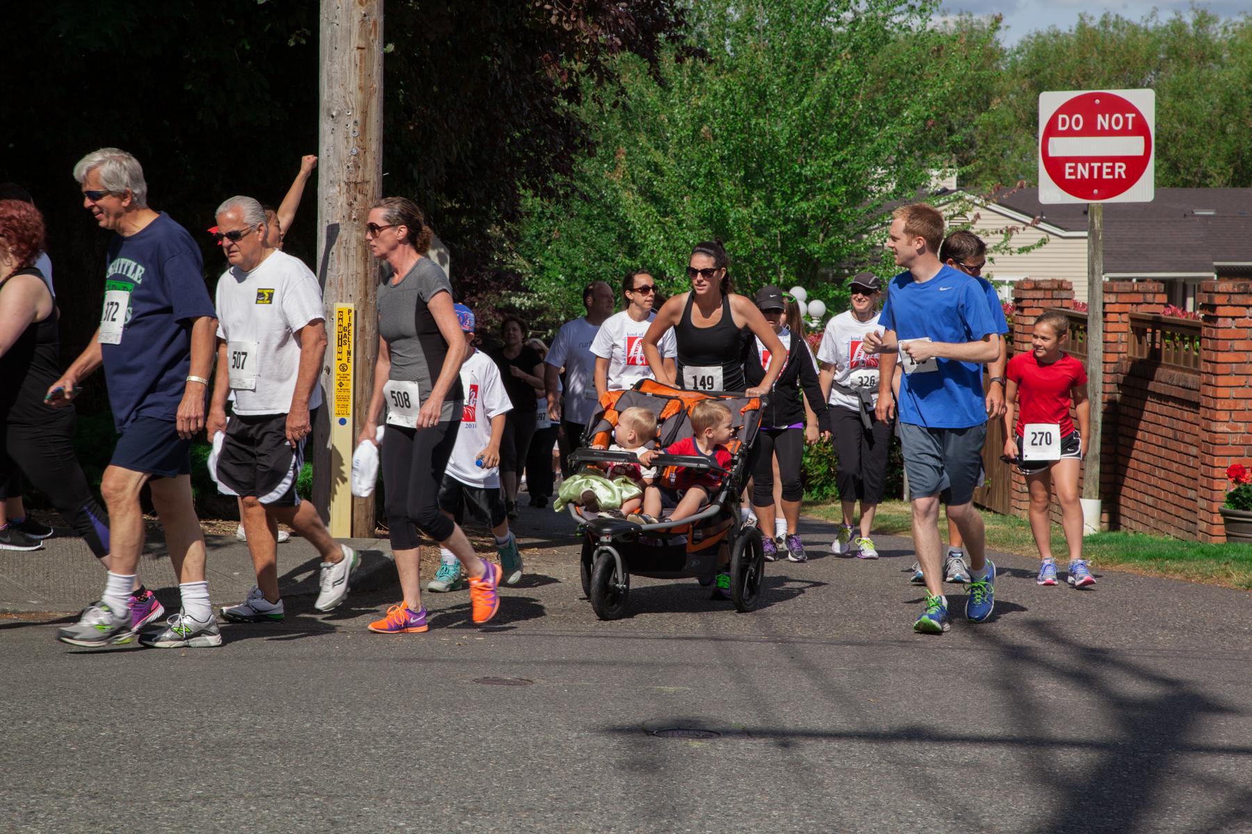2014 - 5K 4th of July Run-9560