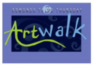 ART Walk Brand New June jPeg