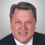 Jeff Scherrer