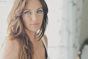 Tayla Lynn