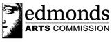 edmonds arts commission logo