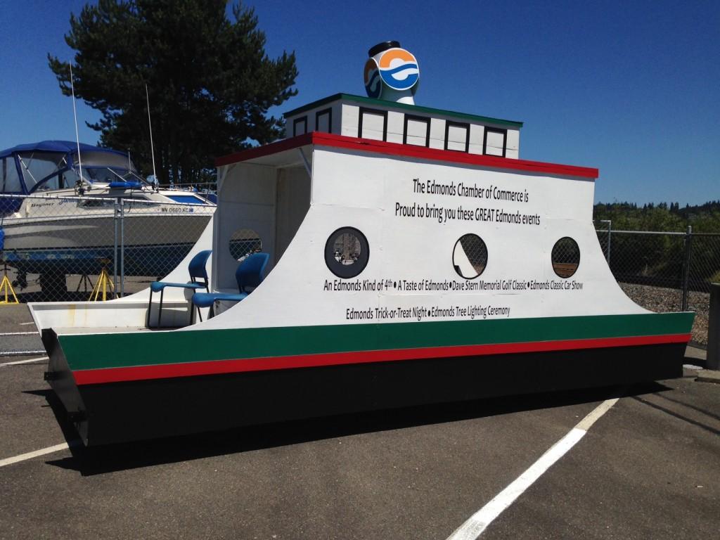 ferry float-1
