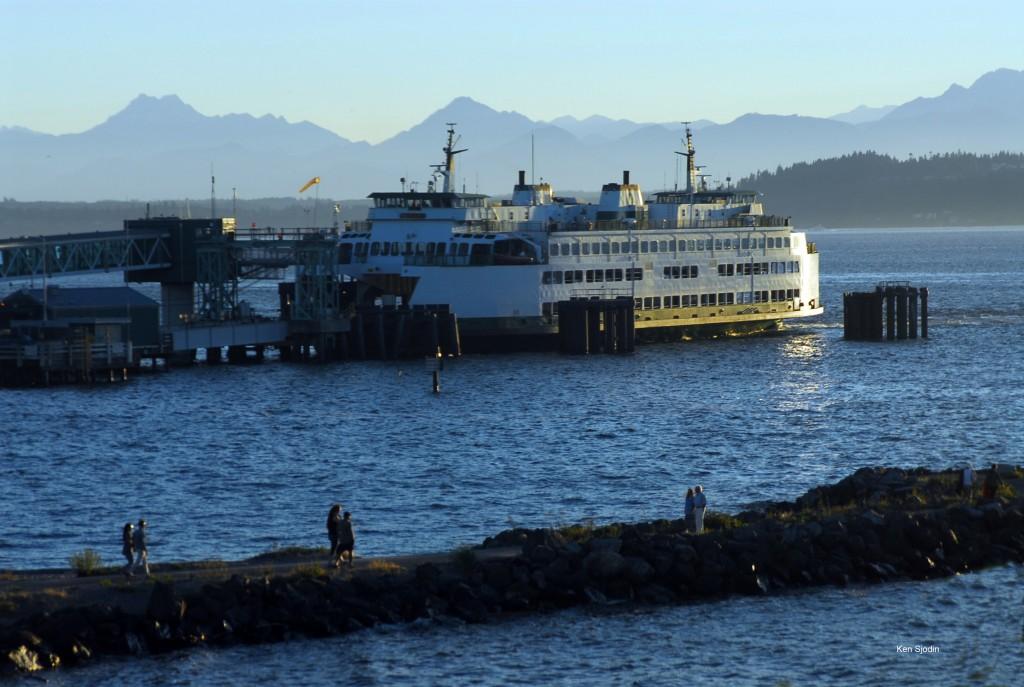 ferry073114S