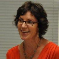 Jackie Maclean (Linked In)