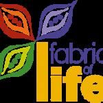 newheader_logo
